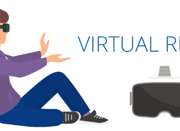 la réalité virtuelle au service de la prévention